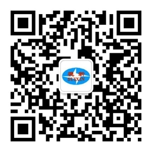 Suixin WeChat Account